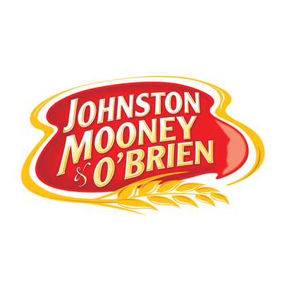 ​Johnston Mooney & O'Brien implement ei/Trax