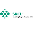 SRCL use ei/Trax to aid business process