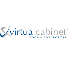 Connolly McCabe Accountant's gear up with Virtual Cabinet from EI Systems