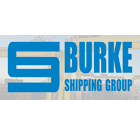 Burke Shipping, leading shipping and logistics company purchase ei/Trax