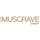 Musgrave Group improve cross border payment systems