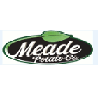 Meade Potato company growing with document management software.