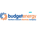 Budget Energy uses ei/Trax scanning and ei/Trax web hosting technology