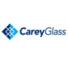 Carey Glass International have clear view of all documents relating to Accounts Payable across the entire operation thanks to ei/Trax work flow.