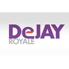 Dejay Royale Irelands premier alarm company introduce ei/Trax document management