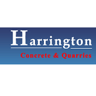 Harringtons add Automation with ei/Trax