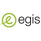 Egis Driving efficiencies with Virtual Cabinet from Enterprise Imaging Systems