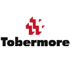 Tobermore use ei/Trax to aid business process