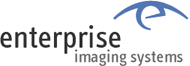 Enterprise Imaging Systems - Electronic Document Management System Ireland
