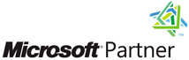 Enterprise Imaging Systems are Microsoft Partners