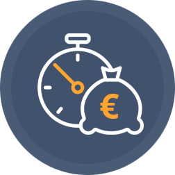 TRAX Document Management - Save time and money