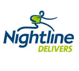 Nightline implements TRAX OCR and Approval systems.