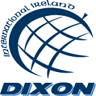 Dixons implement TRAX document management to integrate with their logistic system Stratum.