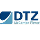 DTZ uses TRAX to manage their documents