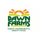 Dawn Farm Foods uses TRAX OCR Module to integrate with NAV