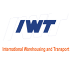 International Warehousing & Transport (IWT) uses ei/Trax manage their documents and emails to customers.