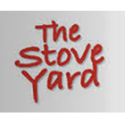 The Stove Yards account system is now automated with TRAX