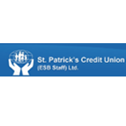 St. Patricks Credit Union goes mobile with ei/Trax web scanning
