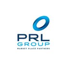 PRL Group Upgrade to latest version of ei/Trax & ei/Web portal