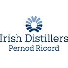 Irish Distillers select Enterprise Imaging Systems to digitize 100,000+ HR records
