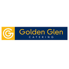 Golden Glen Catering implement TRAX in Accounts Department for incoming and outgoing documents