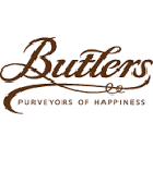 Butlers Chocolates select TRAX accounts payable work flow to improve the process of managing large volume purchase invoices.