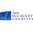 Sam McCauleys prescribe a paperless solution from Enterprise Imaging Systems