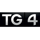 TG4, the Irish language television channel, selects TRAX to manage paper based contracts