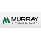 Murray Timber goes paperless with Enterprise Imaging Systems across multiple sites