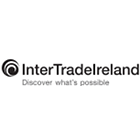 Dublin company recognised as InterTradeIreland 'Business Ambassadors'