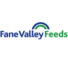 Fane Valley Feeds use TRAX to aid business process