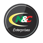 N&C based in Kildare select ei/Trax to streamline document management processes
