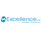 Excellence implements TRAX software to manage their documentation.