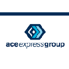 Ace Express roll out Web Based Scanning solution