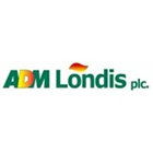 ADM Londis use ei/Cool for invoice delivery