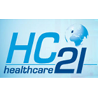Healthcare 21 implement ei/Trax Document Management
