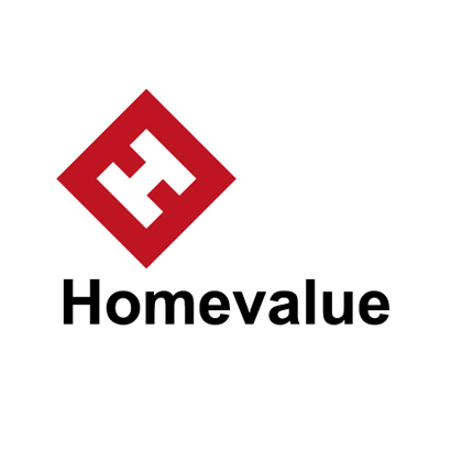 Sheahan's Homevalue implements TRAX software to manage their paperwork.