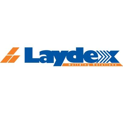Fujitsu Case Study on Laydex Limited digitising their processes with TRAX.