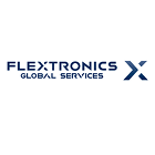 Flextronics Global Services go global with ei/Trax Document Management