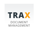 Introducing TRAX Accounts Payable Automation